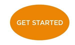 Employment Page Get Started Button