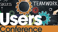 2015 Users Conference – NE