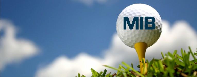 golf_MIB-banner